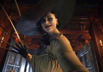 Anunciada la fecha de lanzamiento para la demo de Resident Evil Village en Xbox y PC
