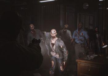 The Day Before nos presenta un nuevo gameplay y fecha de lanzamiento