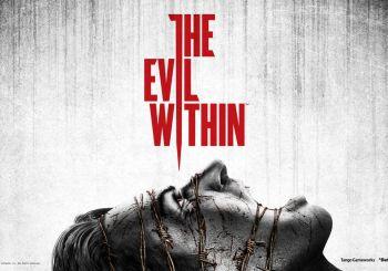 La versión de The Evil Within en Xbox Game Pass en PC es mejor que la de Steam