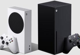 Comparan las ventas a sus 6 meses de vida entre Xbox Series y Xbox One