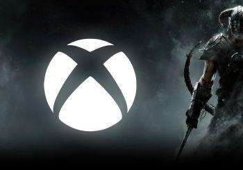 Todos estos juegos de Bethesda ya disponibles en Xbox Game Pass