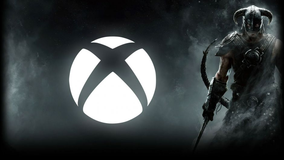 Esto es todo lo que ha ocurrido en el evento de Xbox y Bethesda