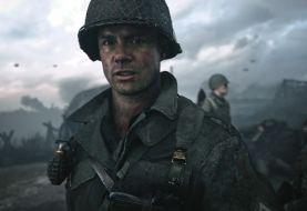 El anuncio del nuevo Call of Duty podría retrasarse debido a Warzone
