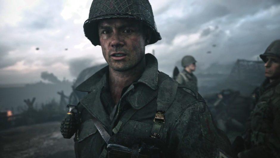 Activision confirma nuevo Call of Duty desarrollado por Sledgehammer para este año