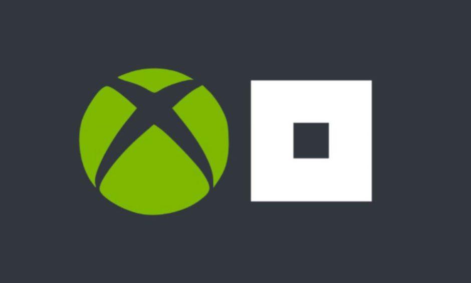 La unión entre Bethesda y Xbox cuenta con su propio emoji