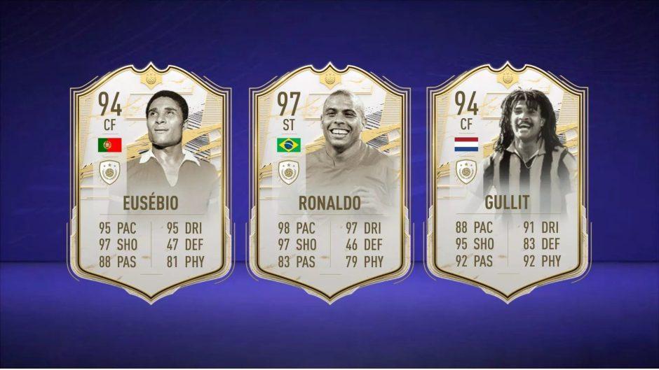 FIFA21 Ultimate Team: EA encuentra indicios de actividades inaceptables