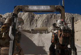 La versión alpha de Elite Dangerous: Odyssey ya tiene fecha de lanzamiento