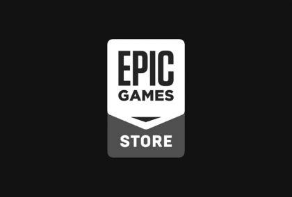 Epic Games Store: E3 2021, nuevas ofertas, 5 juegos gratis y grandes promociones