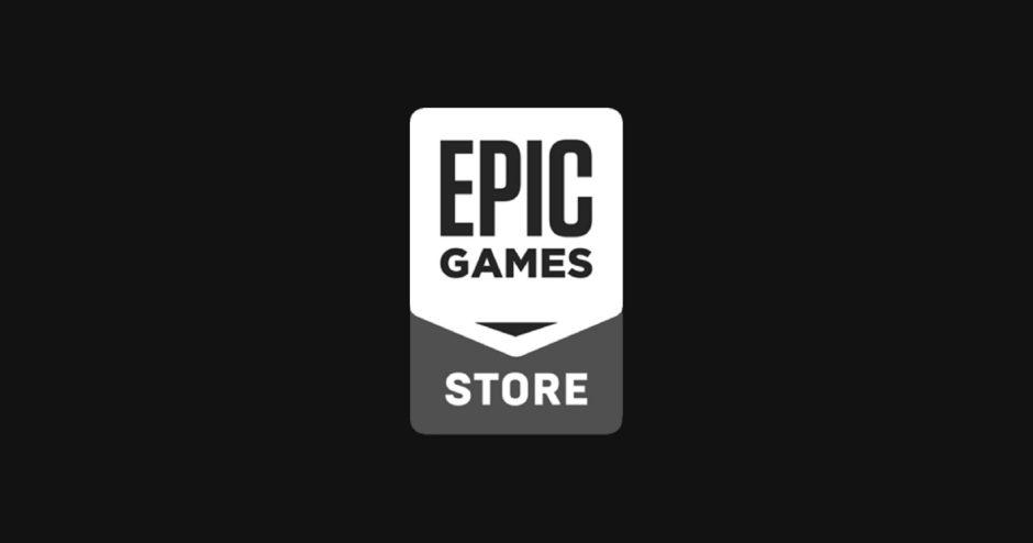 Epic Games Store: 3 juegos gratis y las mejores ofertas por tiempo limitado