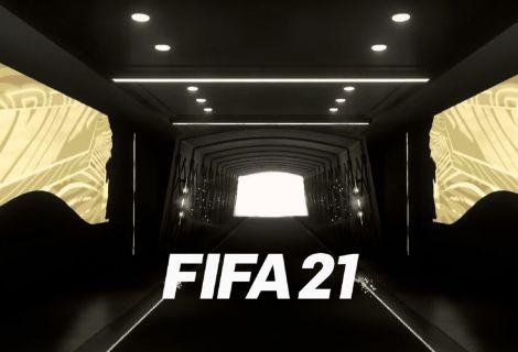 [Actualizada] Primer Campeonato FIFA 21 en Generación Xbox
