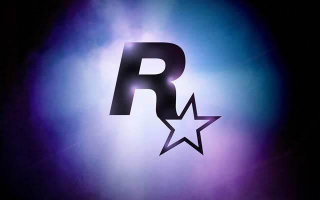 Rockstar Games y su estrategia con los juegos remasterizados