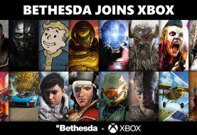 """Bethesda prepara un nuevo juego """"desconocido"""""""