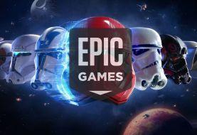 Epic Games Store: Descarga 6 juegos gratis y 20 de los mejores free to play