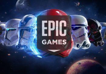 Descarga gratis este juego el próximo jueves en la Epic Games Store