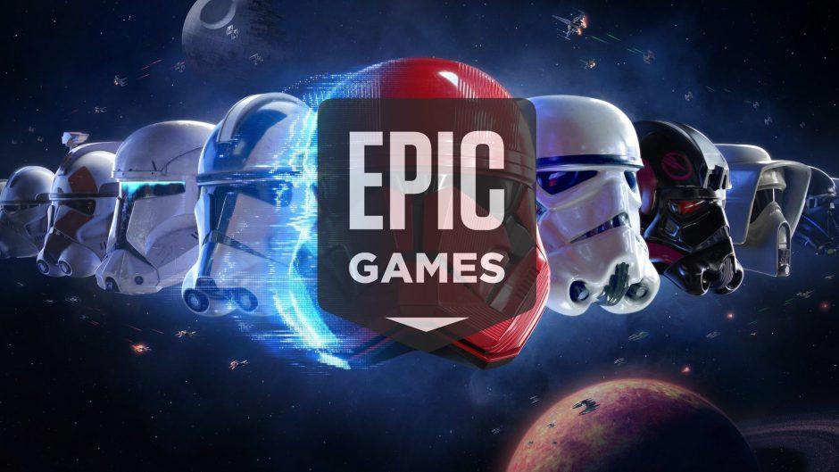 Epic Games Store: La próxima semana te llevas este juego gratis