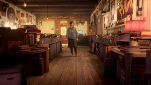 Anunciado Life Is Strange: True Colors y ya conocemos su fecha de lanzamiento - Life Is Strange: True Colors es el nuevo título de la franquicia creada por DONTNOD, pero de cuyo desarrollo se encargará Deck Nine. ¿Listos para una nueva aventura extraña?