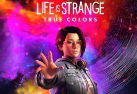 Nuevos detalles de Life is Strange True Colors para Xbox