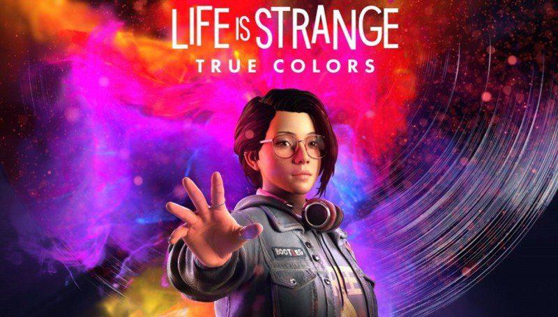 Estos son los primeros quince minutos de Life is Strange: True Colors