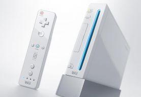 """Phil Spencer: """"Nunca podría haber creado una consola como Nintendo Wii"""""""