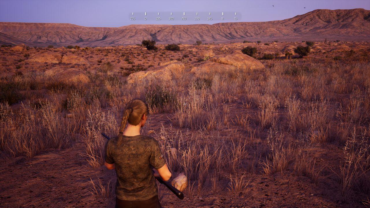 Análisis de Hunting Simulator 2 para Xbox Series X|S - Hunting Simulator 2 llega con su parche Next Gen y como fans del juego original y del subgénero de caza te traemos un análisis del juego.