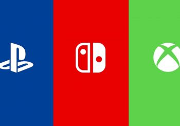 La triste realidad del crossplay entre Xbox, Switch y Playstation