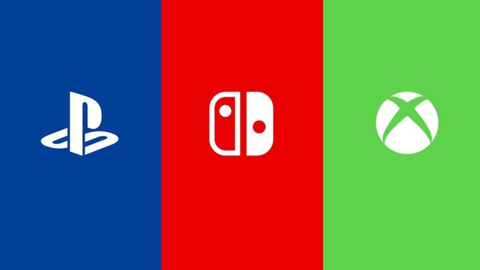 La triste realidad del crossplay entre Xbox, Switch y Playstation