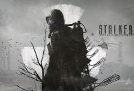 STALKER 2 Heart of Chernobyl: Requisitos mínimos y recomendados
