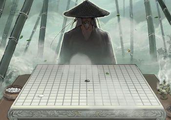 Tale of Immortal se localiza al inglés