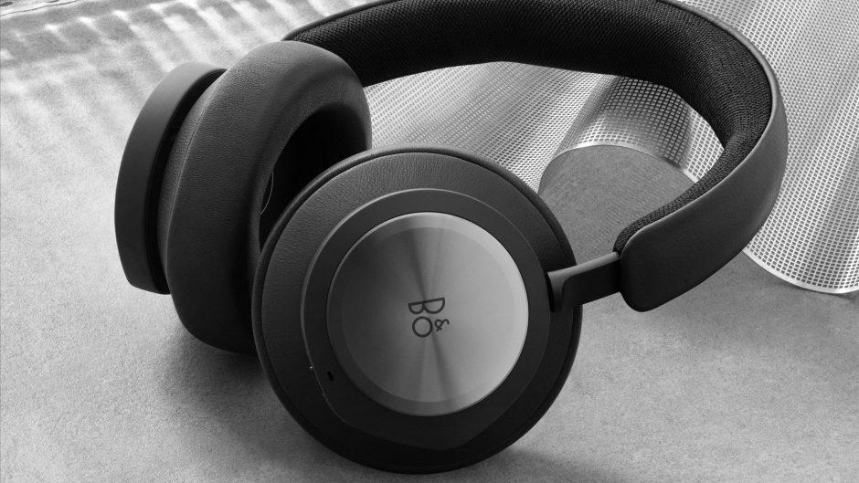 Xbox presenta unos nuevos auriculares exclusivos para Xbox Series