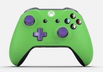 Microsoft nunca ha obtenido ganancias de la venta de una consola Xbox