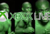 Xbox Live sufrió más interrupciones que PS Network durante el año pasado en USA y Reino Unido