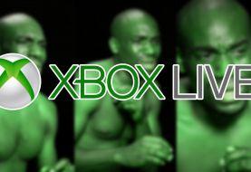 ¿Xbox Live caído? ¿Tu red falla? Es posible jugar sin conexión en Xbox, te explicamos como puedes hacerlo