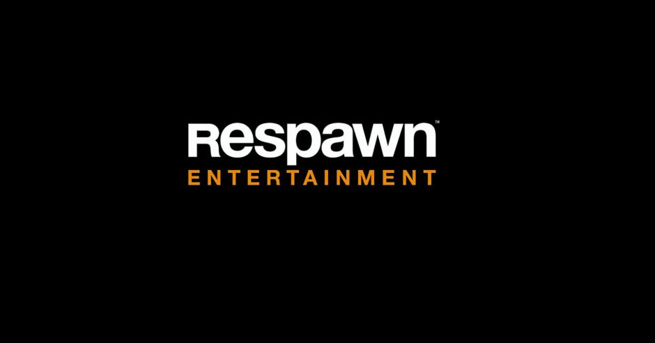 Respawn gana el Oscar a mejor documental corto