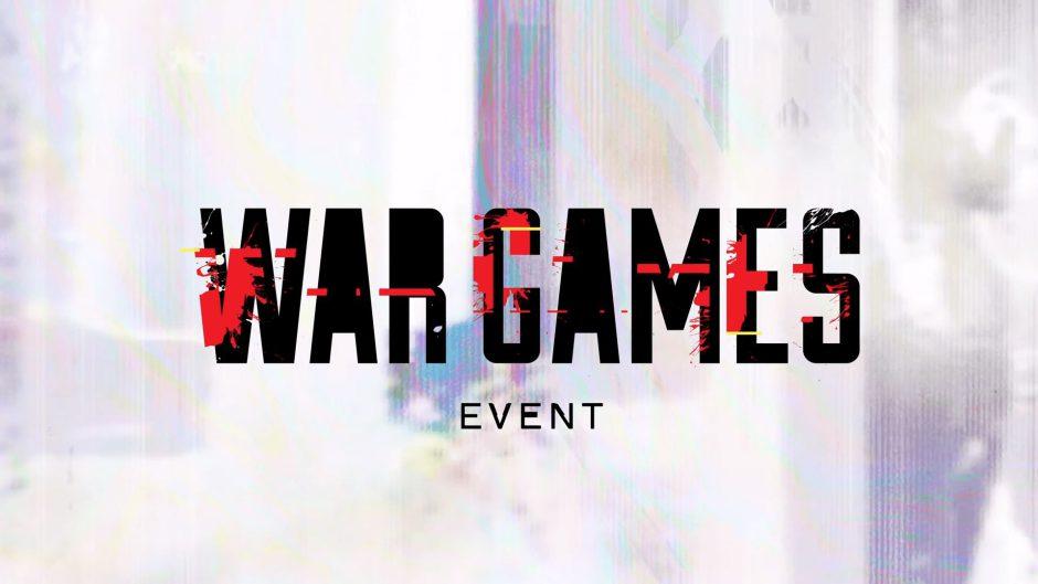 Los Juegos de Guerra llegan a Apex Legends con nuevos modos de juego