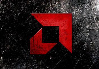 ¡Bombazo! AMD FidelityFX ya disponible para Xbox Series