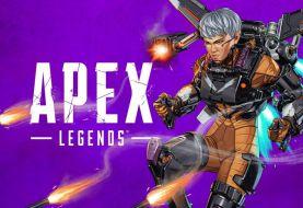 Apex Legends Temporada 9 desvela su nuevo modo: Arena