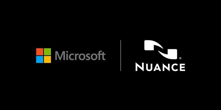 Microsoft adquiere Nuance por 19 mil millones