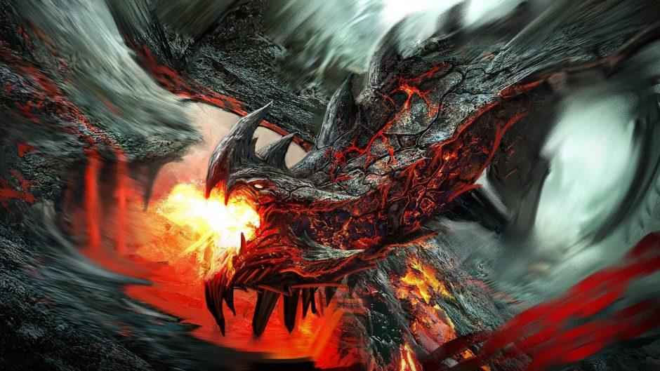 """IO Interactive y Microsoft estarían trabajando en """"Project Dragon"""" un título exclusivo para Xbox"""