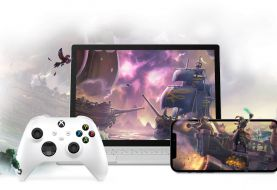Probamos Cloud Gaming en Windows 10, estas son nuestras primeras impresiones