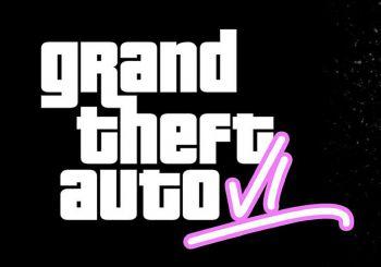 Nuevas informaciones alejan la ambientación de GTA 6 de los años 80