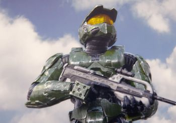 Halo: The Master Chief Collection alcanza los 10 millones de jugadores en PC