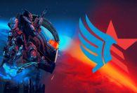 Mass Effect: La relación entre la música y el relé de emociones
