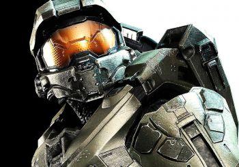 343 Industries sigue necesitando más personal para desarrollar juegos de Halo