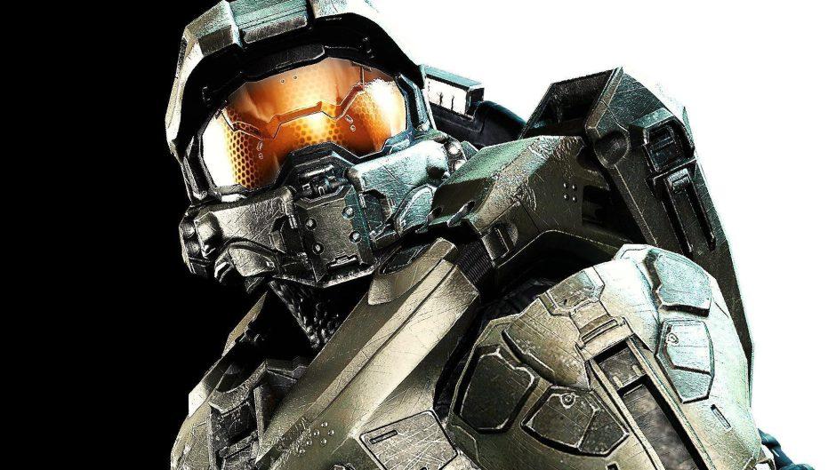 Arte y Halo se dan cita en un nuevo vídeo