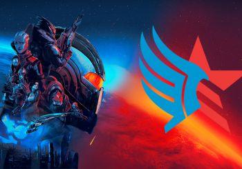 ¿Mass Effect Legendary Edition camino de Xbox Game Pass?