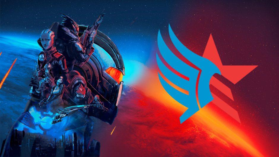 Mass Effect Legendary Edition: El Cross-Save solo disponible en consolas Xbox no en PlayStation