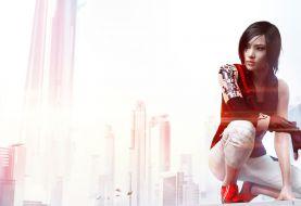 Electronic Arts no estaría desarrollando un nuevo Mirror's Edge