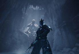 El DLC de Mortal Shell, The Virtuous Cycle, llegará el 18 de agosto