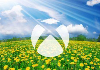 Ya disponibles las Ofertas de Primavera en Xbox, más de 500 juegos rebajados