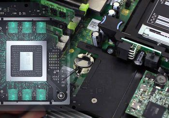 Todo lo que sabemos de la pila CMOS en Xbox Series, y por qué no deberías alarmarte